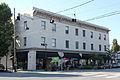 Kenton Hotel - Portland Oregon (Kenton neighborhood) 1.JPG