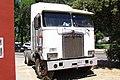 Kenworth K-100 1991 (26388839119).jpg