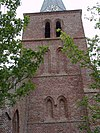 Toren NH kerk