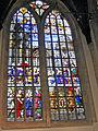 Kerkraam Oude Kerk Amsterdam.jpg
