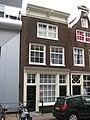 Kerkstraat 202.JPG