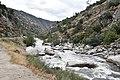Kern River3.jpg