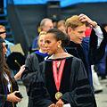 Kerry Washington George Washington University.jpg
