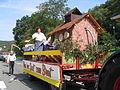 Kerweumzug in Fischbach, 2006, Von der Saat zum Brot.jpg