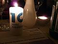 Kerze in Düsseldorf.jpg