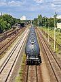 Kesselzug im Güterbahnhof Neukölln 20160706 1.jpg