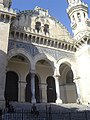 Ketchauka Mosque, Algiers.jpg