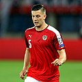 Kevin Wimmer playing for Austria vs Wales 02.jpg