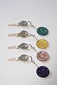 Key pendant used Nespresso Capsules.JPG
