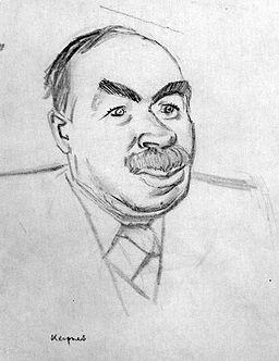 Keynes Low