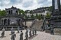 Khai Dinh Mausoleum Hue (27767160179).jpg