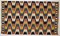 Khalili Collection of Swedish Textiles SW081.jpg