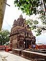 Khandoba Temple Aurangabad 6.jpg