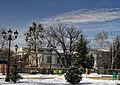 Kharkiv Budynok Vchenyh.JPG