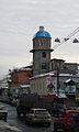 Kharkiv Rymarska 7 SAM 9225 63-101-2368.JPG