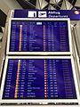 Kiefer Lufthansa Piloten Warnstreik....... (13603971654).jpg