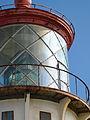 Kilauea Point Light Station 12.JPG