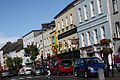 Kilkenny, Ireland (8001172477).jpg