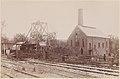 Killingworth Colliery (5147644814) (4).jpg