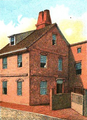 KimballParkerHouse Boston byEdwinWhitefield 1889.png