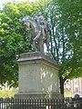 King Louis XIII Statue (5986762447).jpg