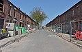 Kinmel Street, Liverpool 1.jpg