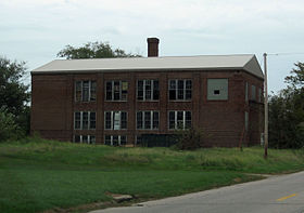 Kinross Iowa abandoned school.jpg
