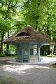 Kiosk Middelheim Museum 01.jpg