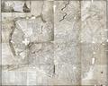 Kiow map by Melenskyi (General plan) 1803.png