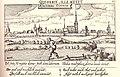 Kirchberg Meisner-Kieser 1629.jpg