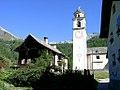 Kirche Bosco Gurin.jpg