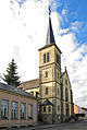 Kirche Filsdorf 01.jpg