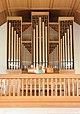Kirche Höngg Orgel.JPG