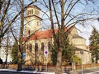 Kirche Hdf.jpg
