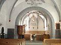 Kirche Parpan 1.jpg