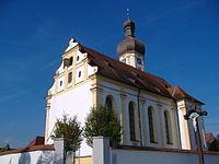Kirche Schwenningen.jpg