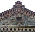 Kirovohradska Lupolove Mill-5.jpg