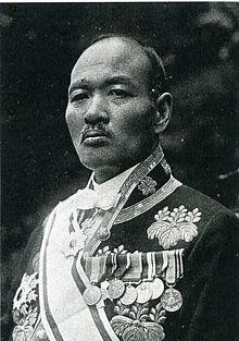 案内、 検索 岡喜七郎の肖像写真 岡 喜七郎(おか きしちろう、1868年5月15日(慶応4年4