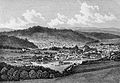 Kissingen-Bahnhof-1875.jpg