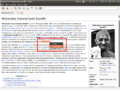Kiwix-ui.main.searchFor-0.png