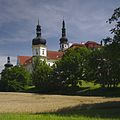 Klášterní Hradisko, Olomouc (08).jpg