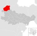 Klausen-Leopoldsdorf im Bezirk BN.PNG