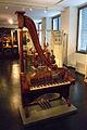 Klavierharfe (harp harpsichord) by Dietz, MfM.Uni-Leipzig.jpg