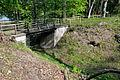 Klein-Glienicke neue Hubertusbrücke.jpg