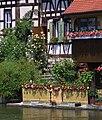 Klein-Venedig 2003-05-30 (8).jpg