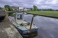 Klein Groningen - haven.jpg