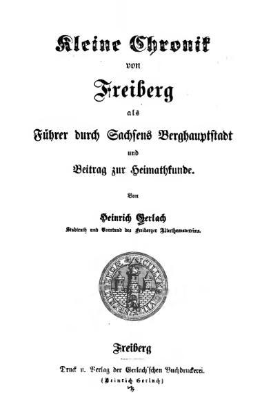 File:Kleine Chronik von Freiberg.djvu