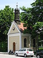 Kleinhadern Kapelle St. Leonhard GO-1.jpg