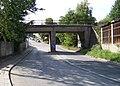 Klikatá, železniční most.jpg