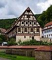 Kloster Blaubeuren 1276-HDR-Pano.jpg